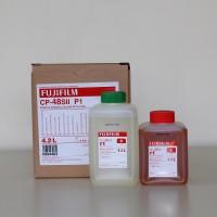 Стартерна Химия CP-48SII P1