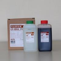 Стартерна Химия CP-48SII P2
