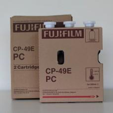 FUJI Frontier Химия CP-49E