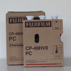 FUJI Frontier Химия CP-49HV II