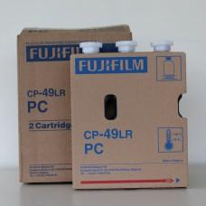 FUJI Frontier Химия CP-49LR