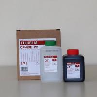 Стартерна Химия CP-49E P2
