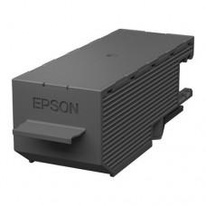 Отпаден танк за принтери Epson 7160 и 7180
