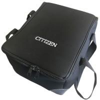Чанта за принтер Citizen CX-02