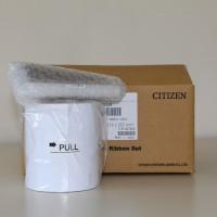 "Консуматив за ""Citizen CZ-01"" 12 x 20 / 4,5"" x 8"""
