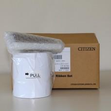 "Консуматив за ""Citizen CZ-01"" 10 x 15 / 4"" x 6"""