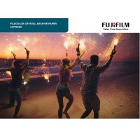 Fujicolor Crystal Archive SUPREME 30,5x80 LUSTER
