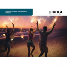 Fujicolor Crystal Archive SUPREME 12,7x170 GLOSSY
