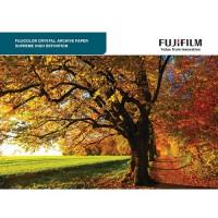 Fujicolor Crystal Archive SUPREME HD 30,5x83,8 LUSTER