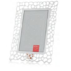 Пластмасова рамка 10*15