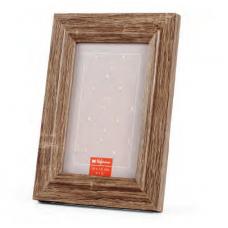 Дървена рамка 10*15