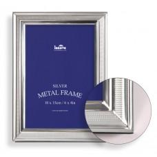 Метална рамка Balmoral 10*15