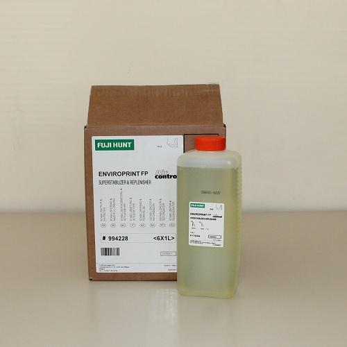 FUJI EnviroPrint FP Super Stabilizer Replenisher