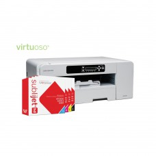 SAWGRASS Virtuoso SG800 (A3)