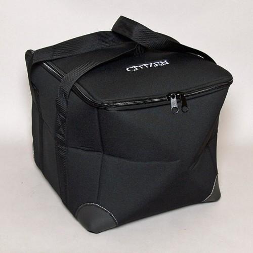 Чанта за принтер Citizen CY-02