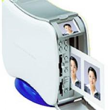 Термосублимационен принтер Shinko SP-240