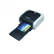 """Термосублимационен принтер """"Shinko SP 300"""""""