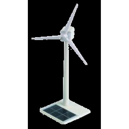 Соларен ветрогенератор