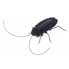 Соларна хлебарка