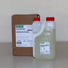 FUJI EnviroPrint Super Stabilizer & Replenisher AC