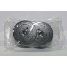 Печатаща касета AGFA/COPAL