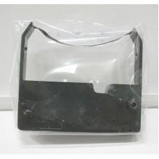Печатаща касета GRETAG